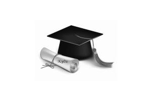 Kaycha Créations : Offre de formations en communication digitale